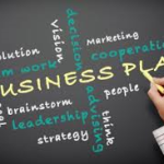 Business Ideas in Nigeria With Low Capital Budget