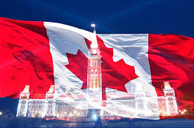 Professional Exams You should Take Before Procuring A Canada Visa Application Form or Canadian Visa