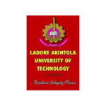How To Enroll For Ladoke Akintola University Postgraduate Program