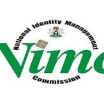 National Identity Card Functions And Registration Processes