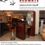 Bedmate Furniture Nigeria Limited Office Address In Lagos And Other Parts Of The Country