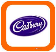 Cadbury Nigeria Plc Products And Their Office Address In Lagos