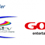 How To Make Gotv And Dstv Subscription Online Using Quickteller