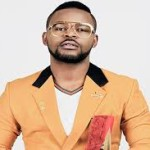 Falz Da Bahd Guy New MTN Pulse Endorsement Worth