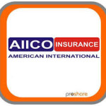 Aiico Insurance Plc: Their Branches And Retail Outlets In Nigeria