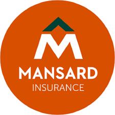 AXA Mansard Insurance: Mansard Pension Offices And Other AXA Group