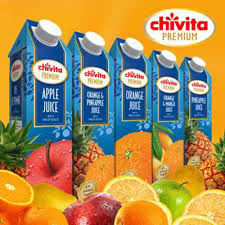 Chivita Nigeria Limited: Their Products And Depots Address In Nigeria