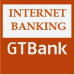 Gtbank: Gtbank Internet Banking And Gtb Branches In Nigeria