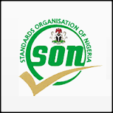 Standard Organisation of Nigeria (SON): Their Branches And Functions