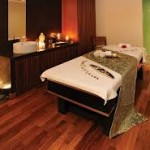 Hotels In Ikoyi and Top Spa In Lagos For Relaxation