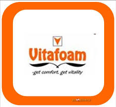Vitafoam Prices: Vita Foam Shops In Lagos And Other Parts Of The Country