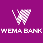 Wema Bank : Their Branches With ATM In Lagos And Other Parts Of The Country