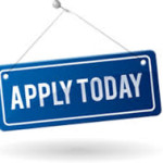 Job Applications: WTS Energy And Standard Chartered Bank