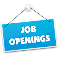 Job Openings: At Petronomics Limited,Solidarites International  And More