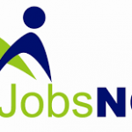 Graduate Training Jobs: AB Microfinance Bank Nigeria Limited