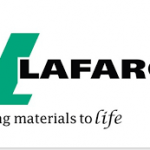 Lafarge: Cement Distributors And Ashaka Cem Area Office In Nigeria