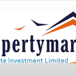 Property Mart: Office Addresses And Property Locations In Nigeria