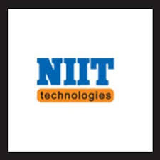 NIIT Nigeria: Office Address Nationwide And NIIT Scholarship