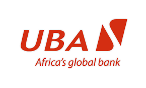 UBA Bank: United Bank For Africa Branches And Their ATM Locations In Nigeria