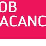 Vacancy: Obafemi Awolowo University Teaching Hospitals Complex (OAUTHC)
