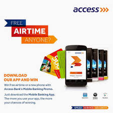 Access Bank Mobile Banking App: How To Download And Use The App On You Devices