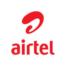 Airtel Nigeria Data Plan: How To Subscribe With Code To Android Data Plans