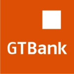 Making Payment With Gtbank Internet Banking: How To Use The online Banking Platform