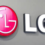 LG Shops In Nigeria: Their Products And Outlets In The Country