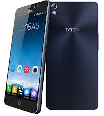Tecno L5: Prices In Nigeria, Their Specifications And Functions