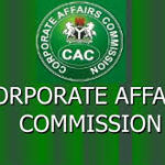 Corporate Affairs Commission: Procedures In Registering A Company In Nigeria And Various Fees Involved