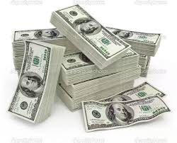 Make More Money: Ways To Earn Foreign Currency Legitimately In Nigeria