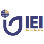 IEI Anchor Pension: Their Office Addresses In Nigeria And RSA Account Opening Processes
