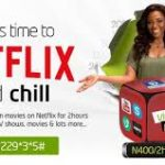 Netflix App: How To Download And Use The Movie Mobile App