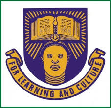 OAU Netque Obafemi Awolowo University Ile-Ife: How To Apply To The Postgraduate Programme Online