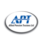 APT Pensions: Their Office Address In Nigeria And How To Open A Retirement Savings Account Online