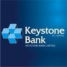 Keystone Bank Internet Banking: How To Register And Use The Keystone Bank Online platform