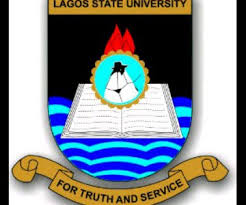 LASU Pre-Degree Programs: How To Enroll For Different Courses And All You Need To Know