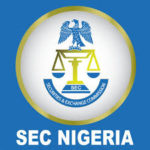 Sec Nigeria (Security And Exchange Commission): Their Functions And Office Addresses In Nigeria