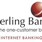 Sterling Bank Internet Banking: How To Register And Use The Online Banking Platform