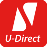 UBA Direct Online Banking Platform: How To Register And Carryout Transactions On The U-direct
