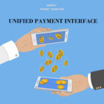 Unified Payment Card System: How To Setup And Use The Card For Online Transaction