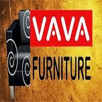 VAVA Furniture: Their Products And Office Address In Nigeria