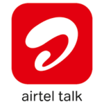 Airtel Talk More Package: How To Migrate To This Package On Airtel And All You Need To Know
