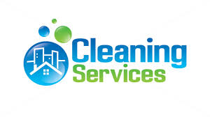 Top Cleaning Services Companies In Lagos For Your Homes And Offices