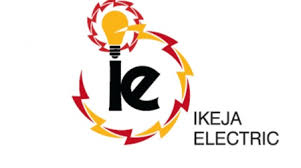 Ikeja Electric (IKEDC): How To Recharge Meter Online And Their Agents Addresses In Lagos