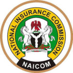 NAICOM National Insurance Commission: Their Functions And Zonal Office Addresses In Nigeria