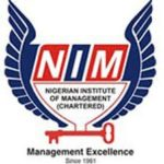 Nigeria Institute Of Management (NIM): Courses You Can Take And Their Office Address In Nigeria