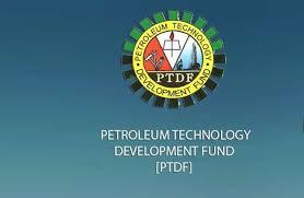 Petroleum Technology Development Fund (PTDF): Their Functions And PTDF Scholarship Scheme