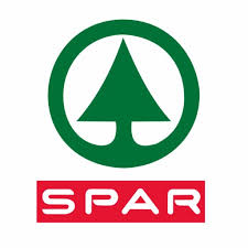 Spar Nigeria: Their Outlets Addresses In Nigeria And How To Place Order Online