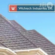 Wichtech Roofing: Their Products Prices And Office Address In Nigeria, Ghana